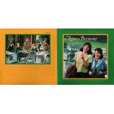 Cd Filme Agnes Browne 1999 Usado