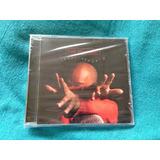 Cd Filó Machado Jazz De Senzala 1ª Edição 2004 Raro Lacrado
