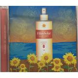 Cd Filtro Solar Soulcare Vol 8   A4