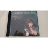 Cd Firehouse   1990
