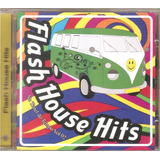 Cd Flash House Hits Information Society Snap Cc Music Factor