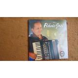 Cd Flávio José