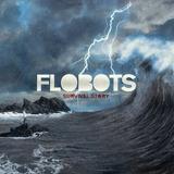 Cd Flobots Survival Story