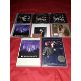 Cd Florence And The Machine  between Two Lungs 6 Cds 2 Dvds