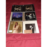 Cd Florence And The Machine  between Two Lungs 6 Cds