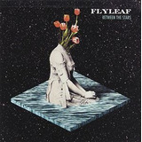 Cd Flyleaf Between The Stars