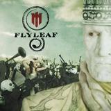 Cd Flyleaf Memento Mori