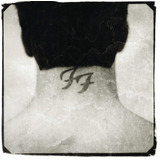 Cd Foo Fighters There Is Nothing Left To Lose