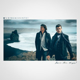 Cd For King & Country Burn The Ships