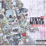 Cd Fort Minor Rising Tied