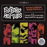 Cd Foxboro Hot Tubs   Stop Drop And Roll