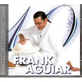 Cd Frank Aguiar   10 Anos