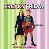 Cd Freaky Friday Soundtrack