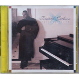 Cd Freddie Jackson   Private Party     Cd Importado