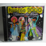 Cd Furacão 2000 Clássicos Funk Lacrado Fabrica Tenho Outros