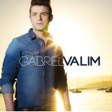Cd Gabriel Valim 2013