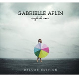 Cd Gabrielle Aplin English Rain
