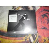 Cd Gabrielle Aplin Light Up The Dark Deluxe Edition Lacrado