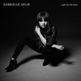 Cd Gabrielle Aplin Light Up The Dark
