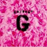 Cd Garbage   G