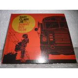 Cd Gary Clark Jr Story Sonny Boy Slim 2015 Br