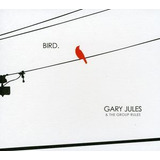 Cd Gary Jules Bird