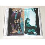 Cd Gary Moore   Dark Days In Paradise  inglês Remast 2 Bônus