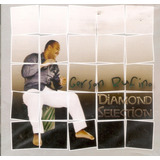Cd Gerson Rufino   Diamond Selection   Novo Lacrado