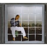 Cd Gerson Rufino Diamond Selection Bl23