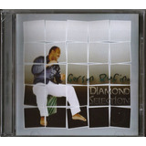Cd Gerson Rufino Diamond Selection Lc23
