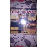 Cd Gian E Giovani 1997