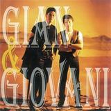 Cd Gian E Giovani Gian Givani