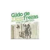 Cd Gildo De Freitas   Vida De Campones