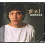 Cd Gilliard   Sempre