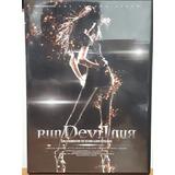 Cd Girls Generation Run Devil Run