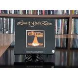 Cd Glenn Miller Orchestra   In The Digital Mood Ltd Gold Ed