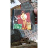 Cd Gloria Estefan   Greatest Hits