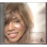 Cd Gloria Gaynor   I Wish You Love