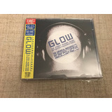 Cd Glow Japan Pet Shop Boys Gorillaz Daft Punk Coldplay Novo