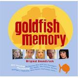 Cd Goldfish Memory Soundtrack   Usa