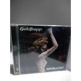 Cd Goldfrapp   Supernature