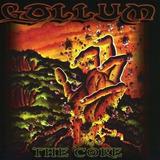 Cd Gollum Core