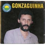Cd Gonzaguinha   Preferencia Nacional