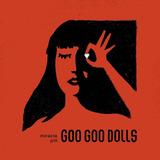 Cd Goo Goo Dolls   Miracle Pill