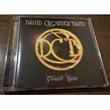 Cd Gospel   David Crowder Band   Church Music