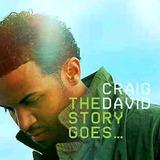 Cd Graig The David Story Goes Semi Novo