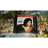 Cd Grandes Vozes Kiri Te Kanawa Mozart Arias Original Zerado