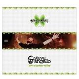 Cd Green Valley Steve Angello