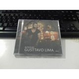 Cd Gusttavo Lima  Buteco Vol 2