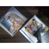 Cd Gwen Stefani The Sweet Scape   Cd Love Angel Music Baby